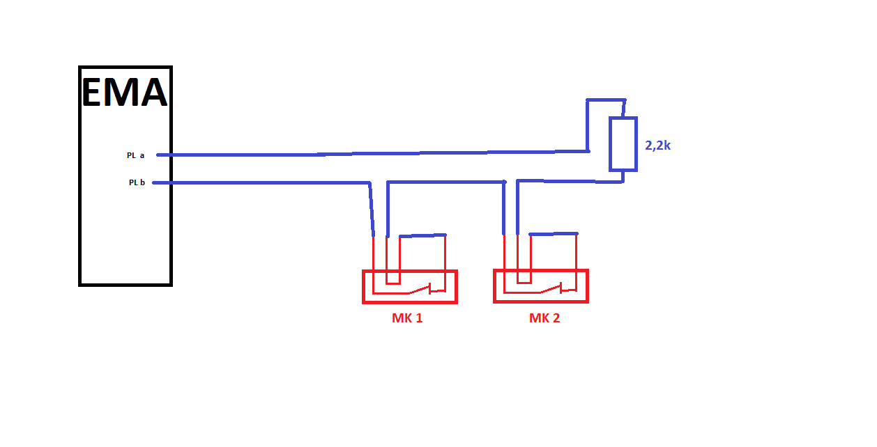 Großartig Bosch 02 Sensor Draht Diagramm Ideen - Die Besten ...